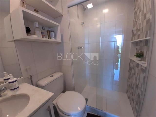 Apartamento à venda com 3 dormitórios cod:BI8292 - Foto 15