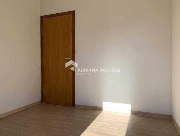 Cobertura à venda, 3 quartos, 1 suíte, 2 vagas, Jardim Cambuí - Sete Lagoas/MG - Foto 5