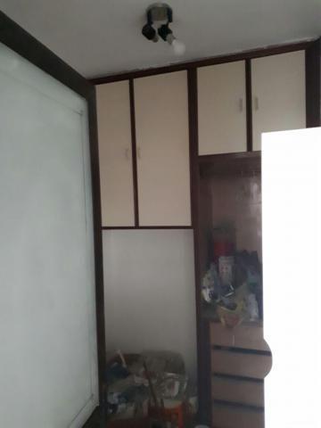 Apartamento para aluguel, 4 quartos, 4 suítes, 4 vagas, Centro - São Bernardo do Campo/SP - Foto 8