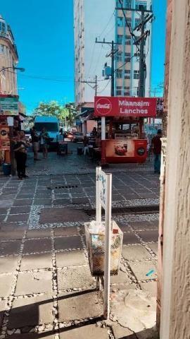 Ponto Comercial Centro da Cidade - Foto 6