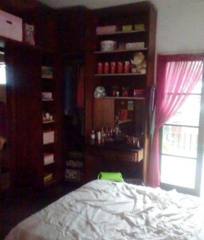 Sobrado para aluguel, 4 quartos, 2 suítes, 5 vagas, Jardim do Mar - São Bernardo do Campo/ - Foto 16