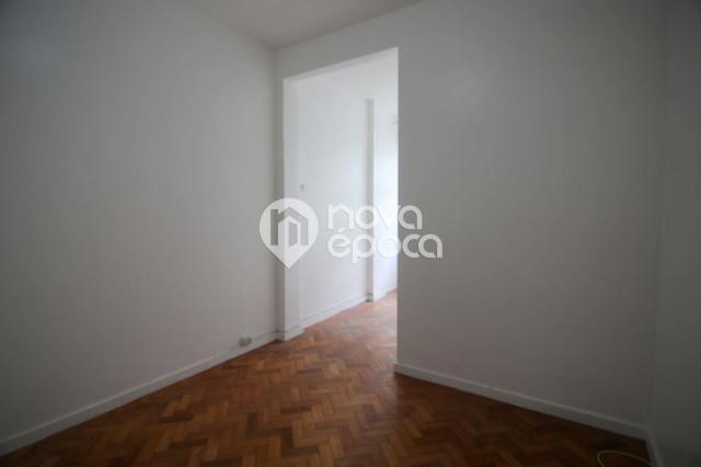 Apartamento à venda com 2 dormitórios em Copacabana, Rio de janeiro cod:CP2AP40768 - Foto 8