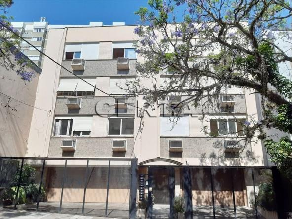 Apartamento para alugar com 3 dormitórios em Bom fim, Porto alegre cod:L01588