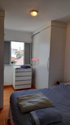 Casa para aluguel, 4 quartos, 2 vagas, Assunção - São Bernardo do Campo/SP - Foto 13