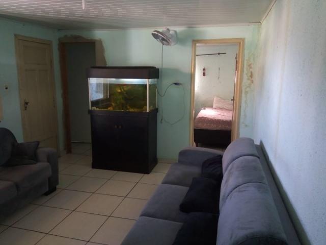 Lote - Terreno à venda, 4 quartos, 8 vagas, Dom Bosco - Belo Horizonte/MG - Foto 3