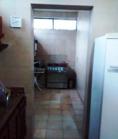 Sobrado para aluguel, 4 quartos, 2 suítes, 5 vagas, Jardim do Mar - São Bernardo do Campo/ - Foto 6