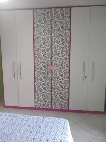 Casa para aluguel, 4 quartos, 4 vagas, Dos Finco - São Bernardo do Campo/SP - Foto 10