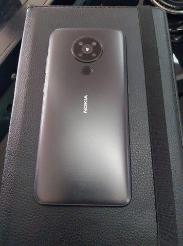 Celular Nokia praticamente novo, sem marcas - Foto 2