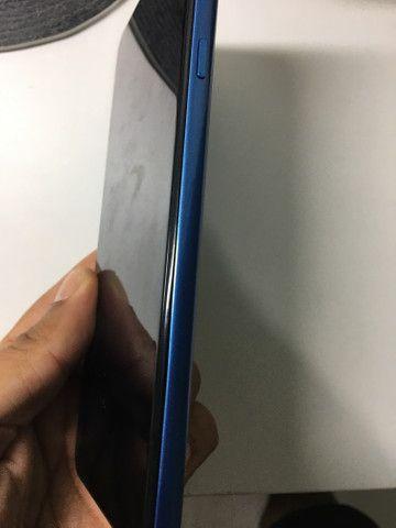 Celular LG K40S - Foto 4