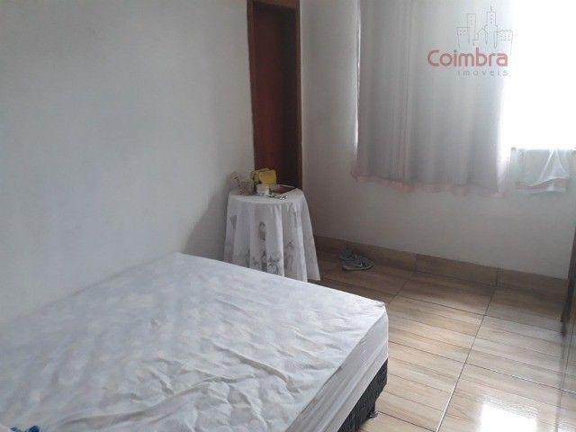 Apartamento no Bairro Vila Bretas - Foto 6
