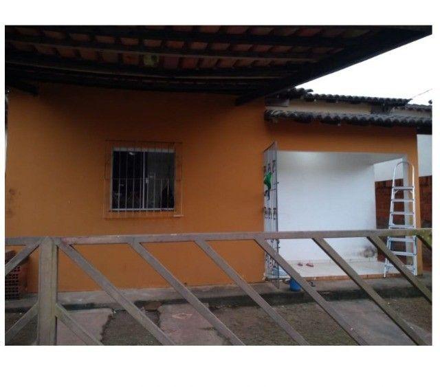 Repasse bairro saudade ll por 55 mil reais parcelas de R$420