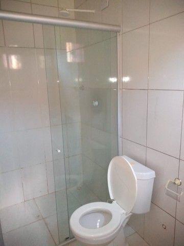 Repasse bairro saudade ll por 55 mil reais parcelas de R$420 - Foto 8