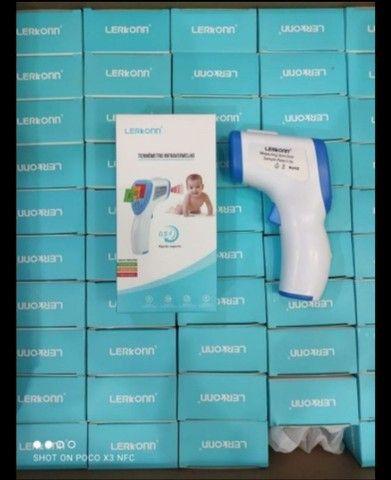 Termômetro Digital - Foto 5