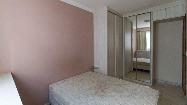 Cobertura à venda, 2 quartos, 1 suíte, 2 vagas, Letícia - Belo Horizonte/MG - Foto 5