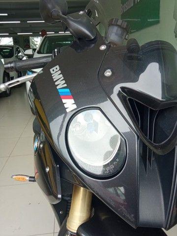 BMW 1000 - Foto 2