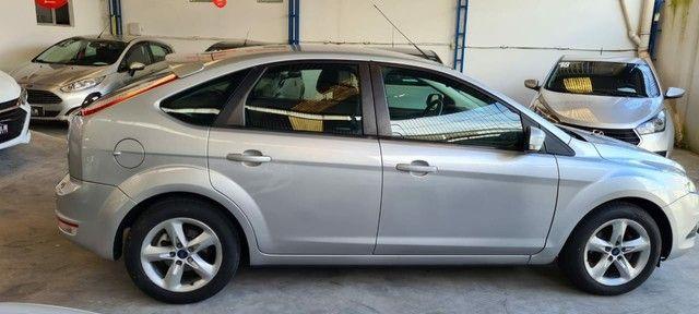 Ford Focus 2.0 Automático vendo Troco e Financio R$38 .900,00 - Foto 5