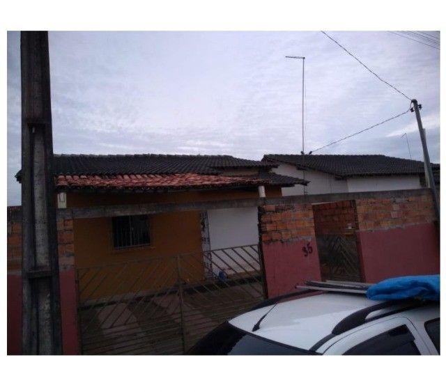 Repasse bairro saudade ll por 55 mil reais parcelas de R$420 - Foto 2