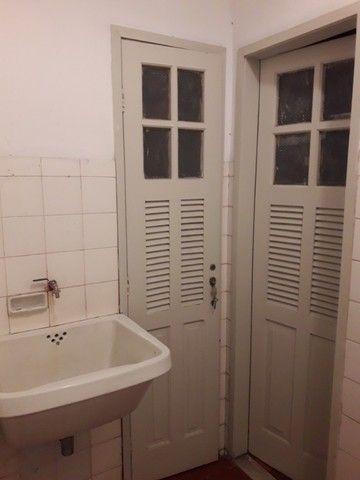 Vendo - Apartamento na Vila Santa Cecília - Foto 8