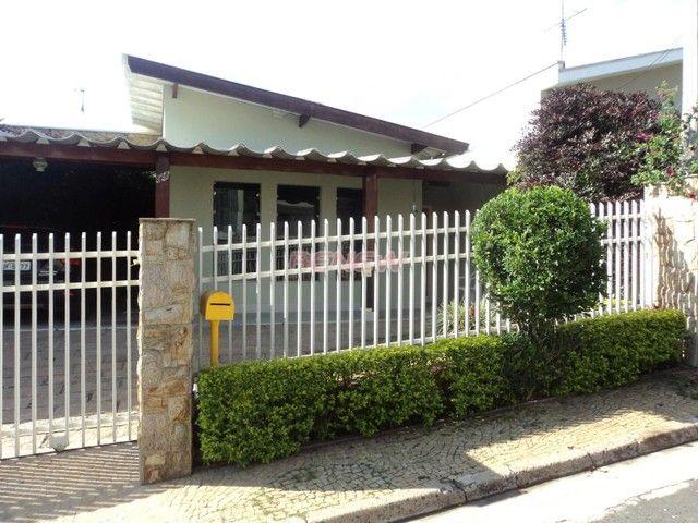 Casa à venda, 3 quartos, 2 suítes, 2 vagas, Jardim América - Valinhos/SP - Foto 2