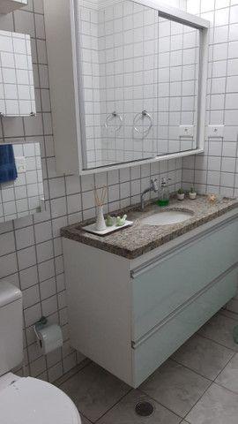 Oportunidade na Torre, 80 m2, 3 quartos(1 suíte), varanda, wc social, wc de serviço - Foto 17