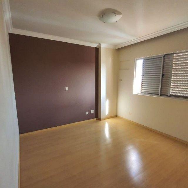 LOCAÇÃO   Apartamento, com 4 quartos em JARDIM NOVO HORIZONTE, MARINGA - Foto 9