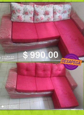 Sofá sofá sofá sofá sofá