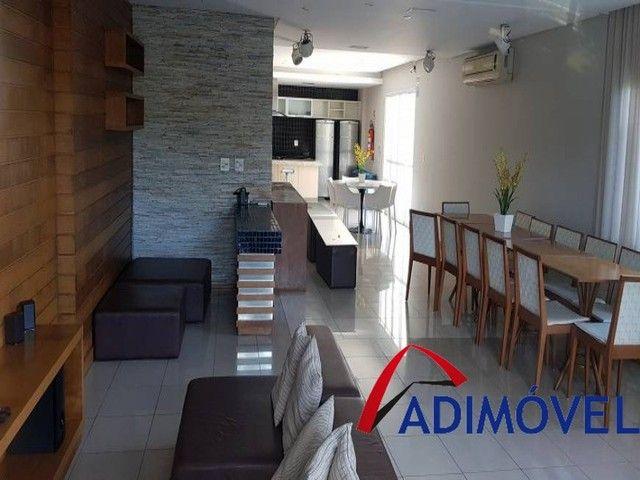 Apartamento na Enseada do Suá! Com 3Qts, 2Suítes, 2Vgs, 89m². - Foto 8