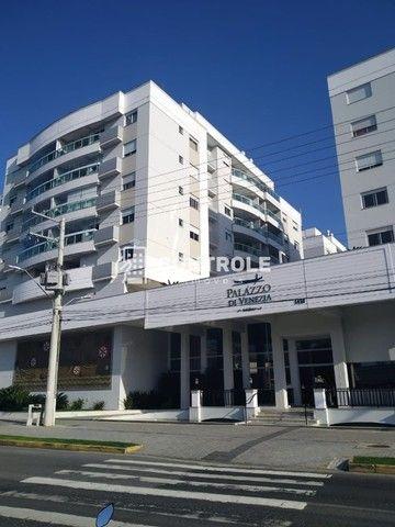(R.O)Lindo Apartamento mobiliado localizado no Córrego Grande em Florianópolis. - Foto 3