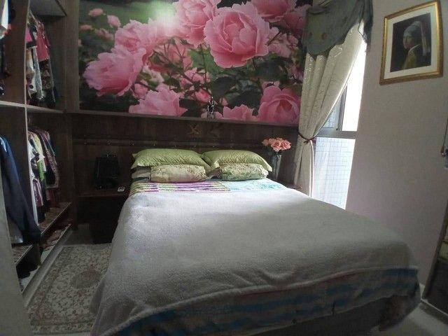 Res. Sollarium/ Flores - Direto com o proprietário - 100% Mobiliado - Foto 17