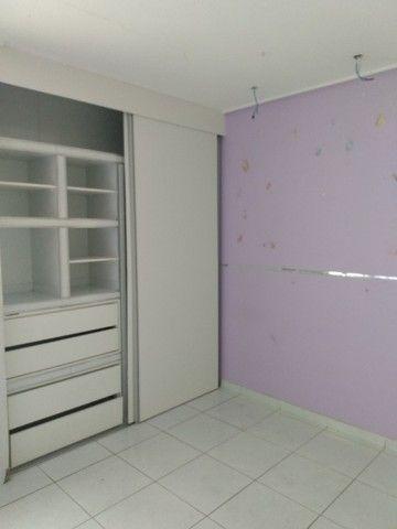 Casa No Alphaville Mirante 435m - Foto 8