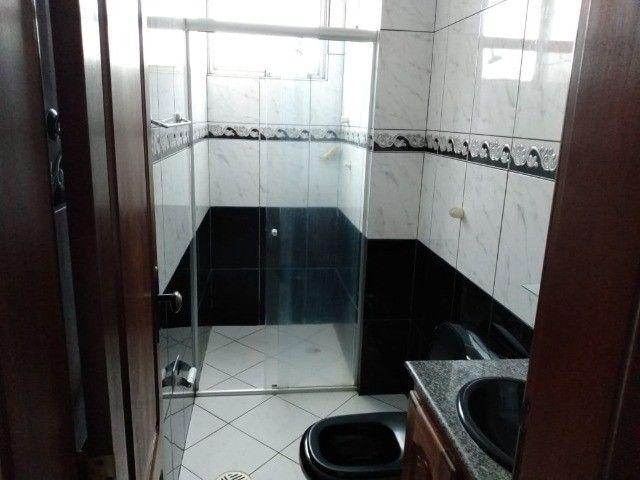 R$ 2 mil  loco apartamento Sandra Heloisa centro de Castanhal tem elevador - Foto 9