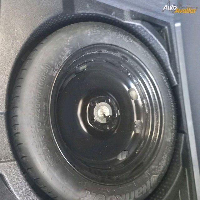 AUDI Q3 1.4 TFSI PRESTIGE S TRONIC 2019 - Foto 7