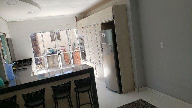 (LR) Casa em Condomínio Vivendas Colorado