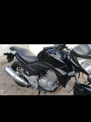 Honda CB 300r conservada  - Foto 2