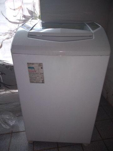 Máquina de lavar Brastemp - Foto 5