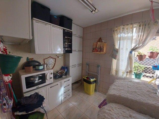 Oportunidade! Apartamento com 3 Quartos no Centro de Taguatinga - Foto 3
