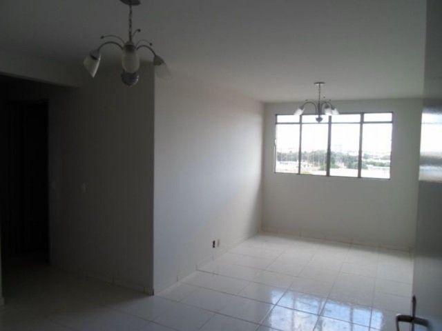 LOCAÇÃO   Apartamento, com 4 quartos em ZONA 03, MARINGA - Foto 2