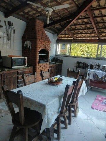 Excelente apartamento com área privativa  - Foto 12
