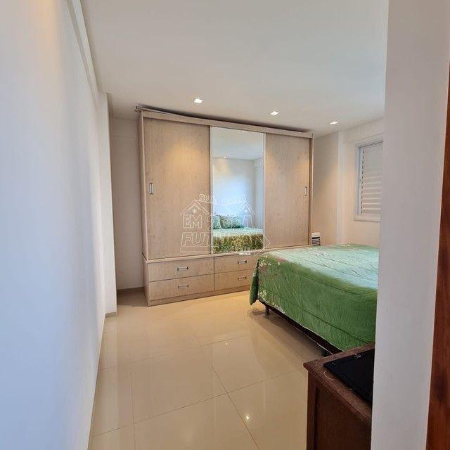 Apartamento no Condomínio Life Club - Rio Verde Goiás - Foto 2