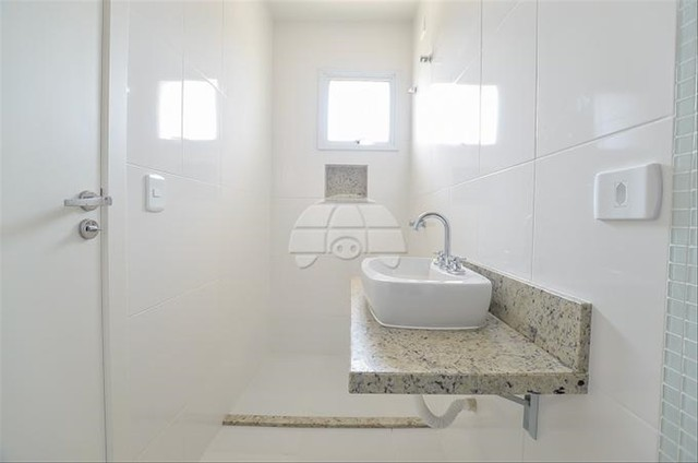 Casa à venda com 3 dormitórios em Fanny, Curitiba cod:131723 - Foto 19