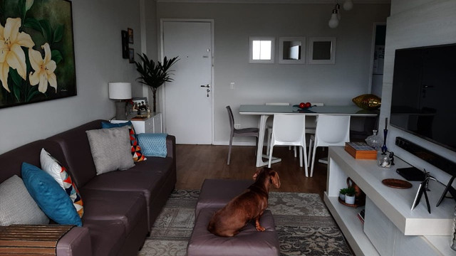 Oportunidade na Torre, 80 m2, 3 quartos(1 suíte), varanda, wc social, wc de serviço - Foto 13