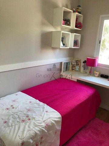 Casa em condomínio Fechado - Jacareí  - 2 Dormitórios - 98m². - Foto 11