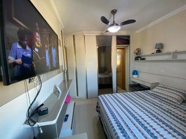 (LR) Casa em Condomínio Vivendas Bela Vista  - Foto 9