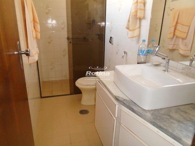 Apartamento à venda, 3 quartos, 1 suíte, 1 vaga, Nossa Senhora Aparecida - Uberlândia/MG - Foto 9