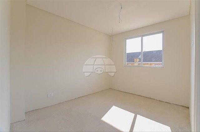 Casa à venda com 3 dormitórios em Fanny, Curitiba cod:131723 - Foto 13