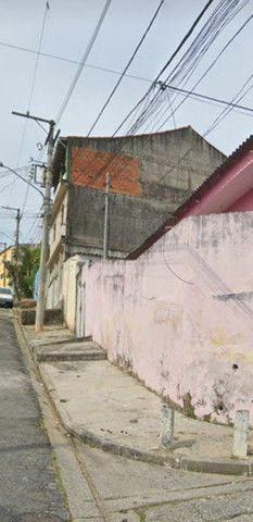 CASA/ TERRENO de ESQUINA - Foto 4