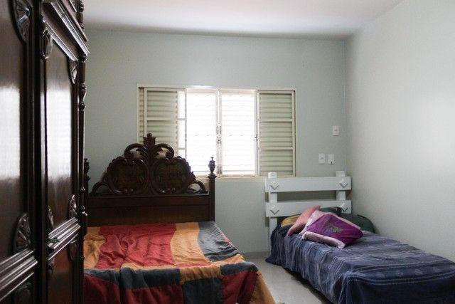Casa à venda no Parque dos Buritis - Foto 9