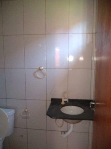 Repasse bairro saudade ll por 55 mil reais parcelas de R$420 - Foto 11