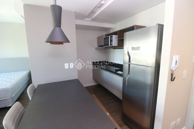 Studio à venda com 1 dormitórios em Moinhos de vento, Porto alegre cod:324756 - Foto 3