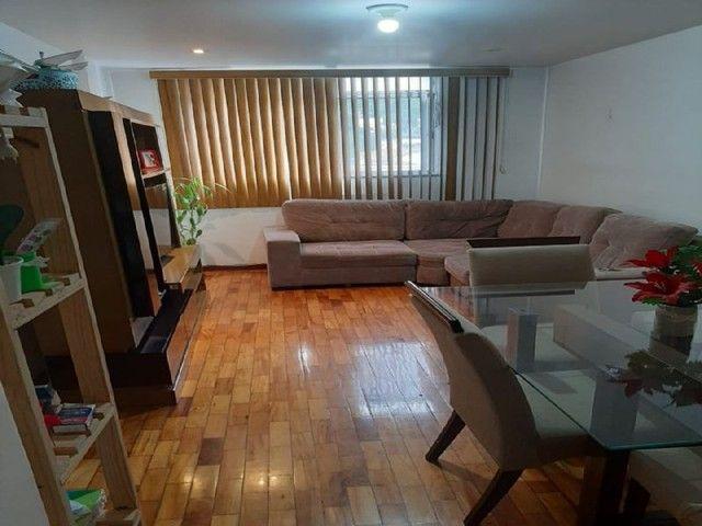 Referencia: A0385 - Niterói/Fonseca - Apartamento (Aluguel) - Foto 3